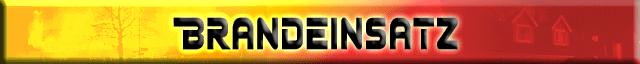 Brand BMA - Fehlalarm